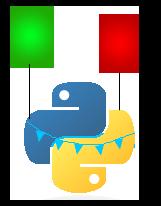 Python decorators code calamity for Decorator python